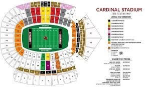 Browse Ncstatefootballstadiumseatingchart Images And Ideas