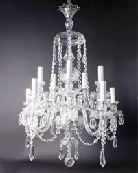 how to clean crystal chandelier with vinegar gorgeous how to clean crystal chandeliers houzzzfresh how to clean a chandelier with crystals