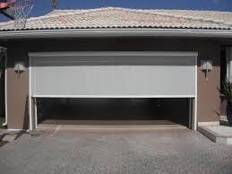 finest marygrove sun shades garage door screen insect screens with sunshade for garage door sensor