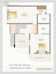 home plan elevation sq ft luxury story house plan and elevation sq ft of home plan
