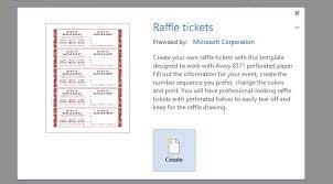2 part raffle tickets 2 part raffle tickets how to use raffle tickets savebtsaco gratulfata