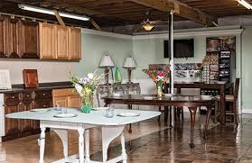 Furniture For Your Home And fice