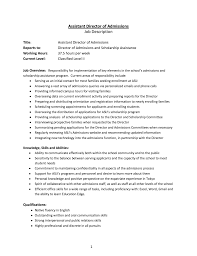 Editorial Assistant Cover Letter Template Editorial Assistant Cover Letter Template Job And Resume Template 15