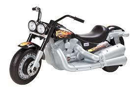kawasaki klt 110 wiring diagram kawasaki automotive wiring diagrams electric large motobike for kids