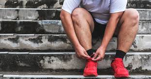 fat knees seven ways to help you have