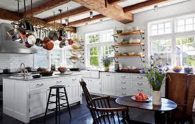 19 Inspiring Farmhouse Kitchen Sink Ideas Architectural Digest