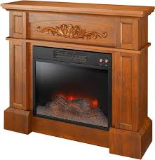 Temco ADL362 Gas Vent Free Firebox Parts PartsTemco Fireplace Parts