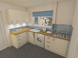 chesapeake kitchen design. Kitchen:View Chesapeake Kitchen Design Home Decor Color Trends Gallery And Interior Ideas Top N
