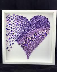 wondrous design purple wall art home wallpaper and grey canvas flower modern mauve uk