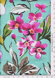 lewis sheron fabrics atlanta ga best fabric images on dry family room and fun patterns