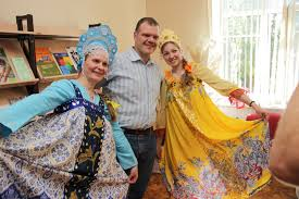information for international students petrozavodsk state  festival of russian culture 1