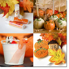 Autumn Baby Shower Cookies And Cakes That Are Simply Adorable Baby Shower Fall Ideas