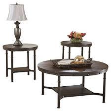 Amazon Ashley Furniture Signature Design Sandling