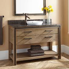 rustic double sink bathroom vanities. Top 49 Divine 60 Bathroom Vanity Medicine Cabinets Sink And Double Best Vanities Inspirations Rustic .