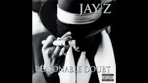 the best quotes from reasonable doubt years later