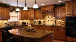 Kitchen Worktop Granite Granite Worktops Marble Worktops Quartz Application Of Granite