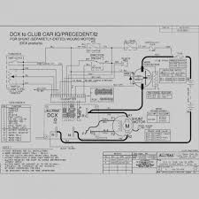 golf cart motor wiring diagram wiring library new of wiring diagram 2007 yamaha golf cart latest gas for coachedby in
