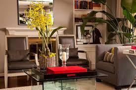 View in gallery by Garrison Hullinger Interior Design