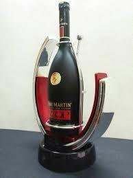 Kết quả hình ảnh cho remy martin vsop 3000ml