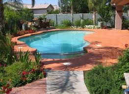 pool deck paint colorsDyco Pool Deck  CT Outdoor
