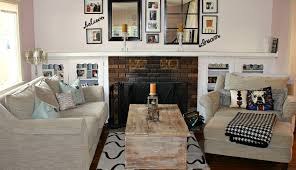 small for furniture rustic wall and shelves diy walls sofas ideas s end room corners pictures