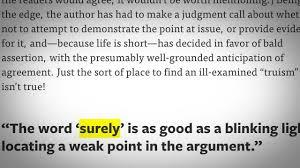 argumentative essay about internet privacy 5 paragraph essay about friendship