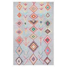 inspirational nuloom grey rug and nuloom grey hand tufted belini area rug kids rug 75 nuloom new nuloom grey rug