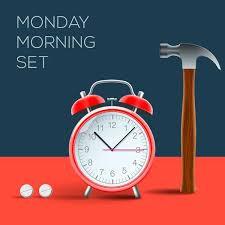 Sprüche Zum Montag Der Unbeliebteste Tag Der Woche