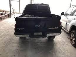 Batom Mec Iva Ford Ranger no Mercado Livre Brasil