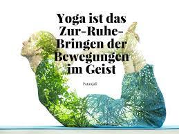 Yoga Zitate Wir Haben Die 10 Besten Sprüche Für Dich