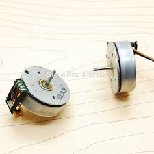 popular 3 phase generator wiring buy cheap 3 phase generator 4 Wire Generator Wiring new 2pc 3 phase 4 wire brushless motor micro motor high current for wind turbine generator 4 wire alternator wiring diagram