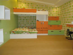 Small Picture Wallpaper Category Archives Blinds Manila Makati Philippines