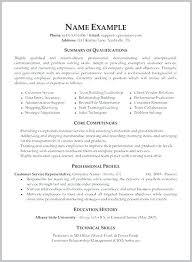Resume Career Objective Samples Resume Goal Examples Resume Goals And Objectives Examples Resume