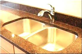 cost to replace kitchen sink cost install kitchen sink island also awesome drain collection pictures cost cost to replace kitchen sink