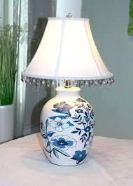 full size of white ceramic table lamps australia red ceramic table lamp celadon green ceramic table