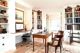 home office bookshelf. Bookshelves For Home Office Bookcase Ideas Idea Great Bookshelf E