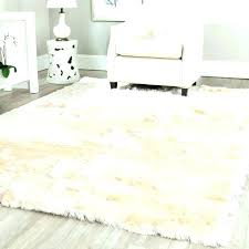 faux sheepskin area rug faux fur rug adorable interesting sheepskin area rug faux fur on white faux sheepskin area rug