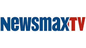 Newsmax and One America News are luring ...
