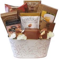 best wishes gift basket