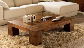 coffee table gold pier 1 projecthamad