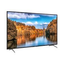 Android Tivi Sony 4K 65 inch 65X8050H - Hệ điều hành Android, Bộ xử lý hình  ảnh X1™ 4K HDR, Giá tháng 10/2020