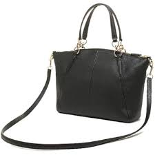 coach coach small kelsey satchel in pebble leather f36675 com