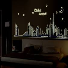 Small Picture Wall Stickers Dubai Reviews Online Shopping Wall Stickers Dubai