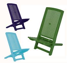 pvc lounge chair inspirational plastic folding beach lounge chair