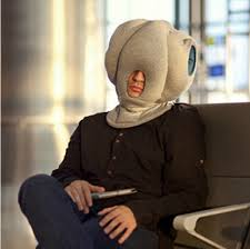 office sleeping pillow. office sleeping pillow