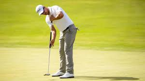 Belly Putter Fitting Chart What You Need To Know Now That The Anchoring Ban Has Finally