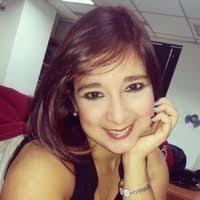 """3 """"Alexa Olivieri"""" profiles   LinkedIn"""
