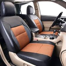 best car seat protector for leather seats australia