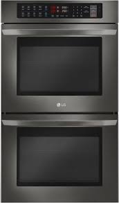 24 inch gas wall oven stainless steel maytag in single double built