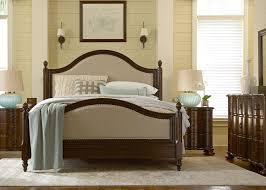 Bedroom: Gorgeous Paula Deen Bedroom Furniture Super ...